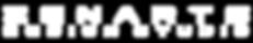 ZDS-logo-2013-955w-white.png