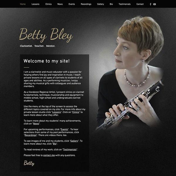 Betty-Home2.jpg