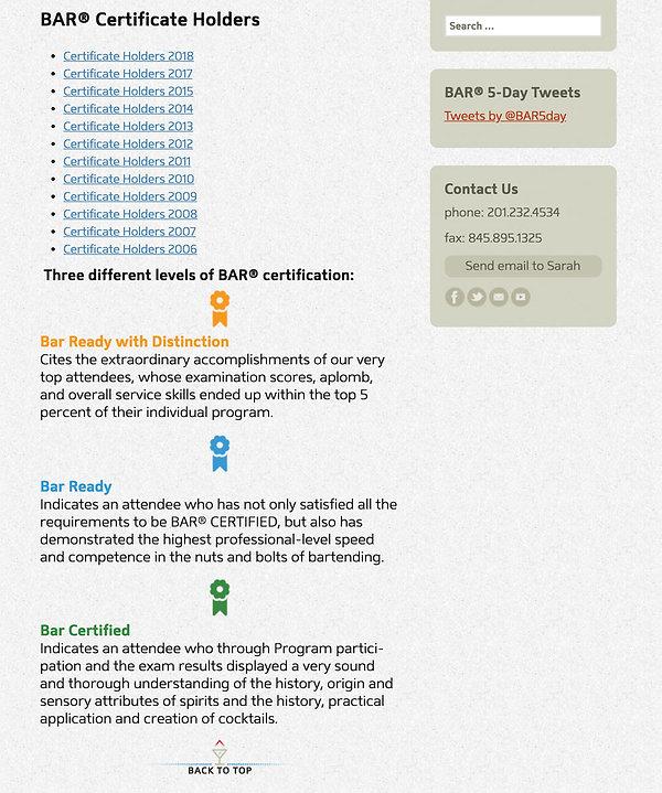 BAR-Certificates.jpg