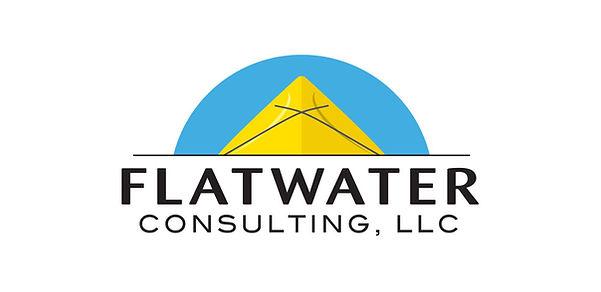 Logo-Flatwater.jpg