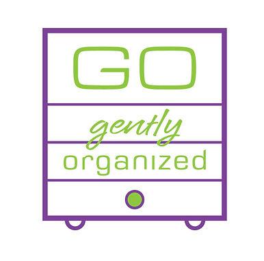 Logo-GO.jpg