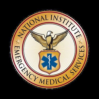 Logo-NIEMS-round.png