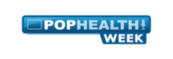 Logo-PopHealthWeek.jpg