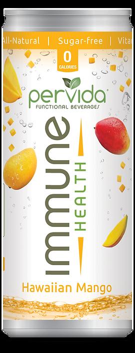 immune-HawMngo.png
