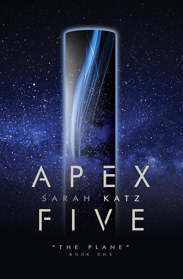 Apex-Five.jpg