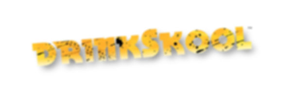 Logo-DrinkSkool.jpg
