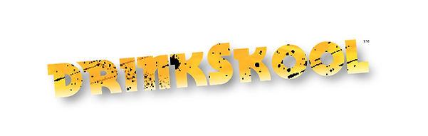 Logo-DrinkSkool.jpg