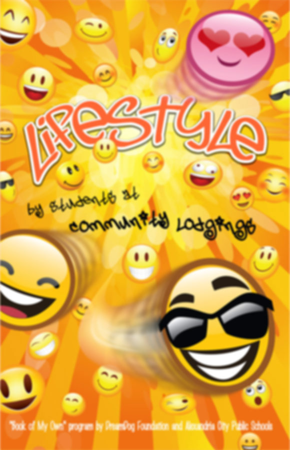 DD-Lifestyle.jpg