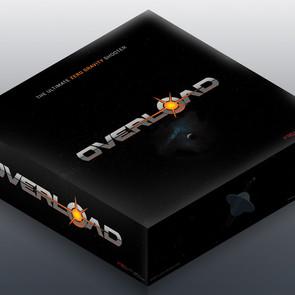 Overload Box Top