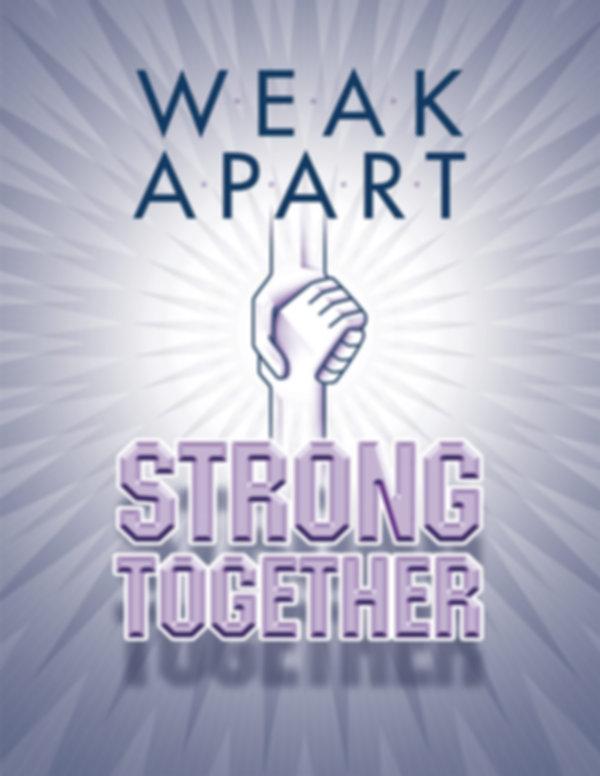 PFM-Weak-Strong.jpg