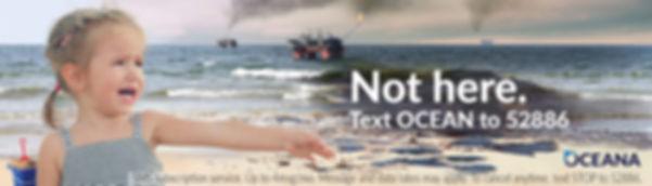 Oceana-2.jpg