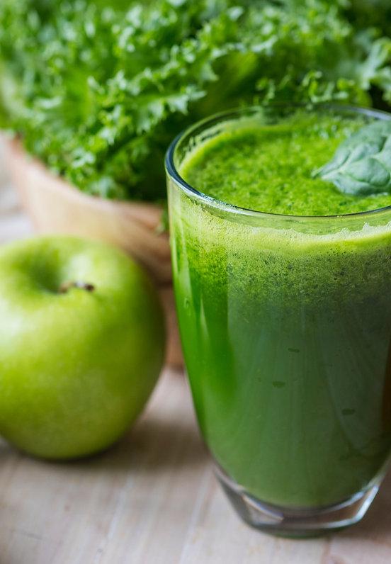 groene met appel sap.jpg