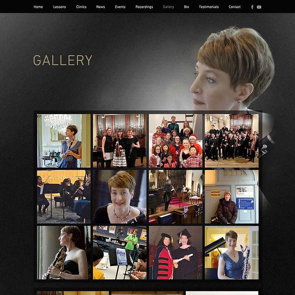 Betty-Gallery.jpg