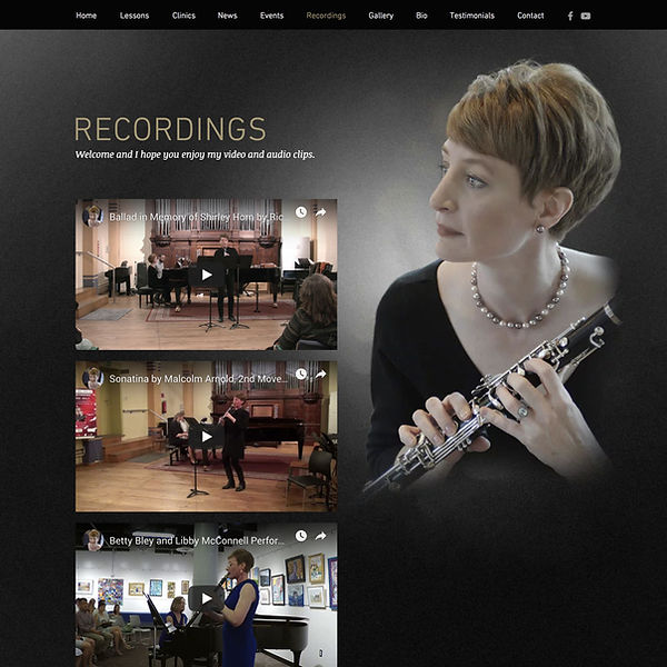 Betty-Recordings.jpg