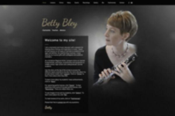 Betty-Home.jpg