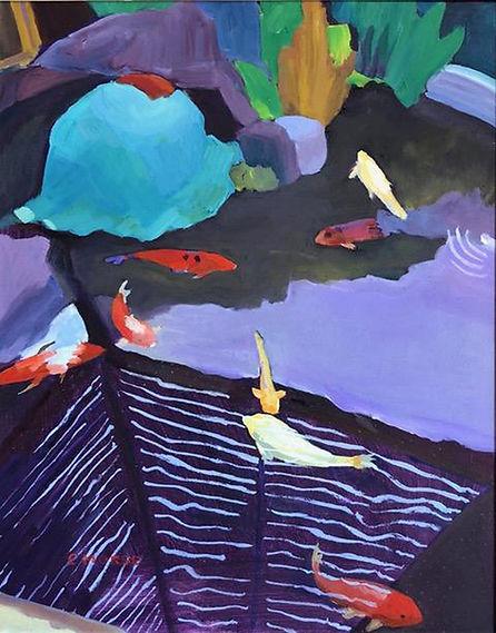 Morse_Koi Pond - Copy.jpg