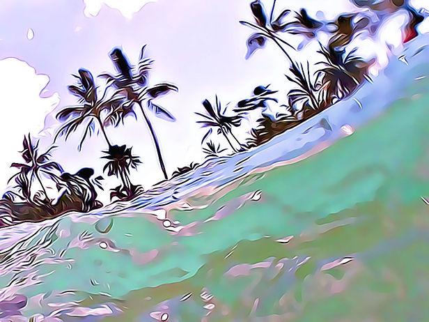 Ahart Tropical Paradise.jpg