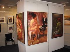 LJAA Herschel Gallery 2.jpeg