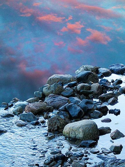 Howlett-Precipice-for-web.jpg
