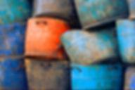 Ross Canned Heat Mazatlan.jpg