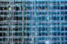 Brosbe_NYC  #3  by Jeffrey R Brosbe.jpg