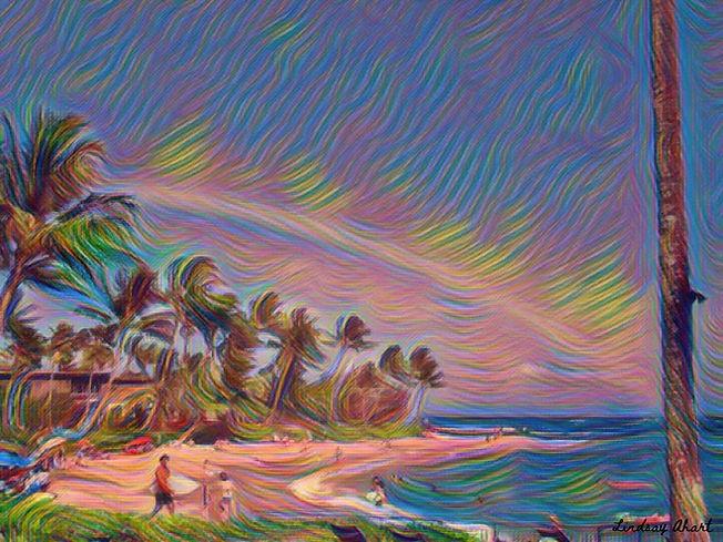 Ahart Aloha Found.jpg