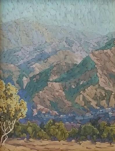 Reynolds View of San Jacinto.png