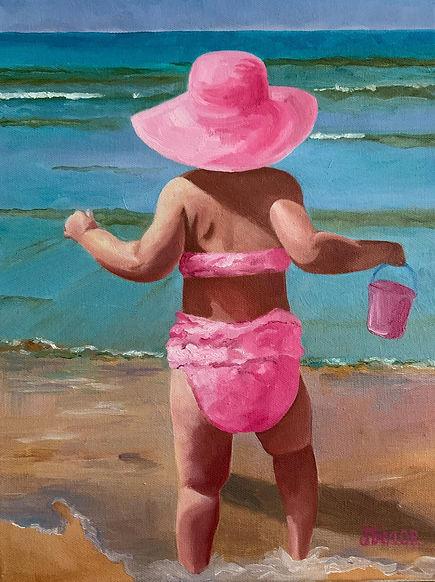 Taylor Beach Baby 6.jpg