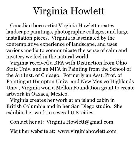 Howlett art statement.jpg