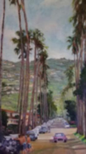 Klong Hidden La Jolla 6-5-18.jpg