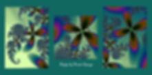 Spiazzi_St Mark-Triptyc.jpg