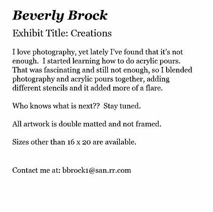 Brock Art Statement.jpg