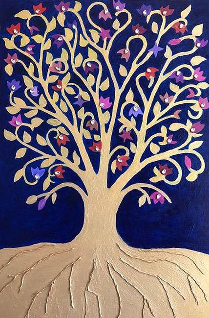 Morse  Golden Tree of Life.jpg