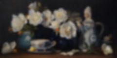 Roper Roses and Tea.jpg