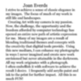 Everds Artist Statement.jpg