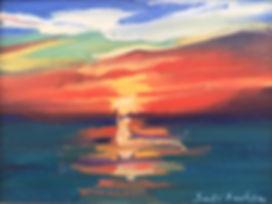 Sachse Firey Sunset.jpg