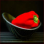 Corte Red Pepper.jpg