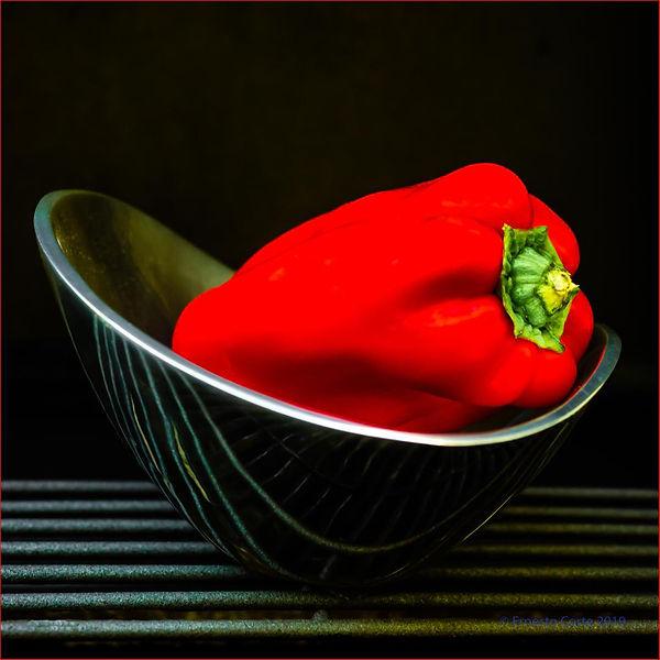 Corte Red Pepper.jpg