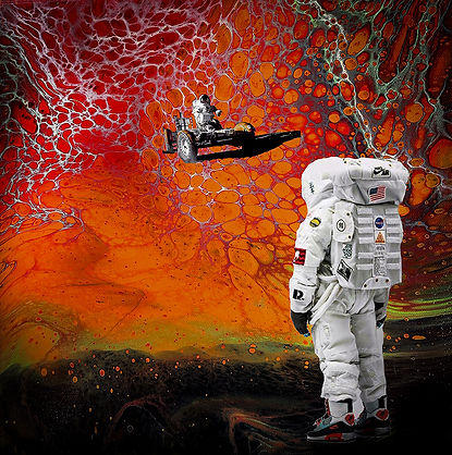 Brock_Exh_Mars Trip.jpg