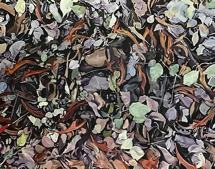 Alvarez-exh_Fallen Leaves - oil.jpg