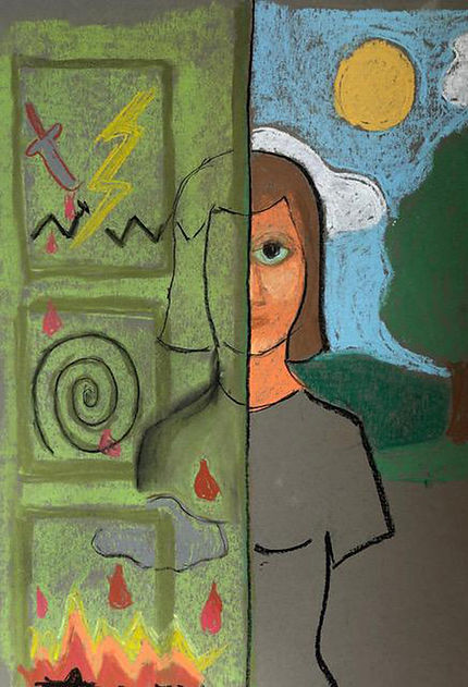 Morse Behind the Door.jpg