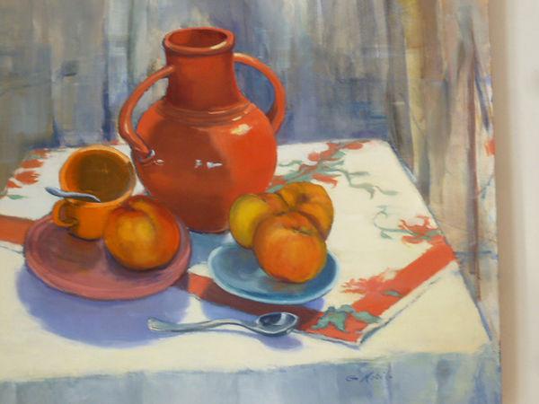 Nobil Orange Vase.jpg