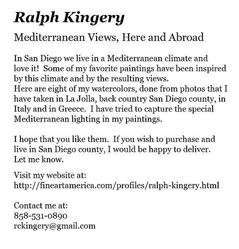 Kingery Art Statement.jpg