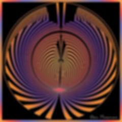 Pressman Circular design_multi-colored_1