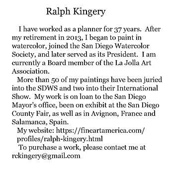 Kingery.jpg