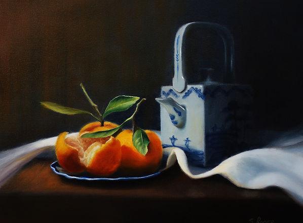 Roper Teapot with Mandarins.jpg