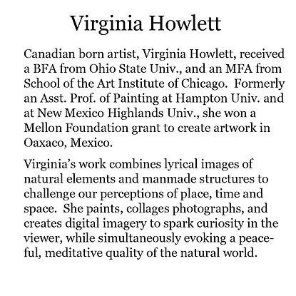 Howlett.jpg