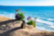 Moeller Shadows in the Sand.jpg
