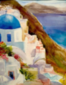 Sweig Santorini Dreams.jpg