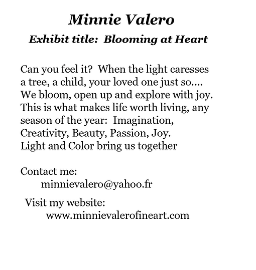 Valero art statement 2.tif